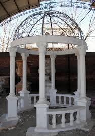 greco roman columns pillars of wisdom pinterest roman