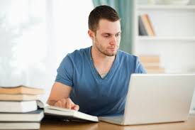 5 ways to ace discussion board assignments in an online class