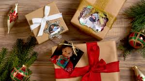 5 brilliant photo gift ideas you can make at walmart