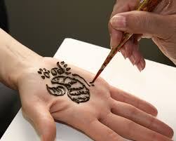 how to henna tattoo tattoo collections
