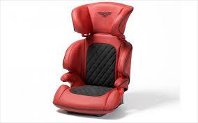 mercedes baby car seat bentley baby seat photo 303034 automotive com