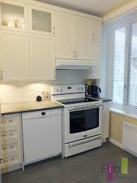 micro cuisine armoires de cuisine sur mesure comptoirs et accessoires québec