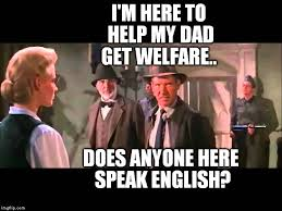 How To Get Welfare Meme - leonardo dicaprio wolf of wall street meme imgflip