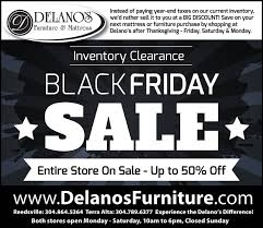 inventory clearance sale fri sat sun after thanksgiving