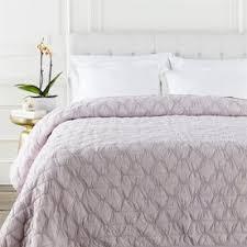 shop comforters u0026 bedspreads at lowes com