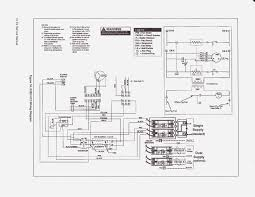 emerson thermostat wiring diagram wiring diagrams