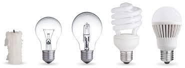 lighting store allen tx outdoor motion sensor lights allen tx