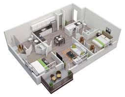 the marq on martin 8515 litt dr se apartment for rent