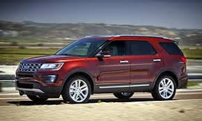 jeep reliability ford explorer vs jeep grand reliability by model