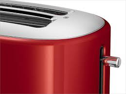 Nfl Toaster Kitchenaid 2 Slice Toaster With High Lift Lever Bed Bath U0026 Beyond