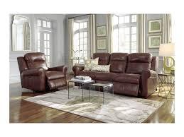 Palliser Sofa Palliser Vega Power Reclining Living Room Group Novello Home
