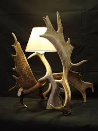 table lamps rapid effects rapid effects