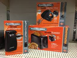 Kmart Toaster Top 10 Kmart Black Friday Deals For 2017 The Krazy Coupon Lady