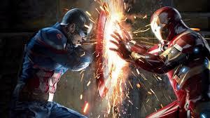 captain america wallpaper free download 39 iron man wallpaper