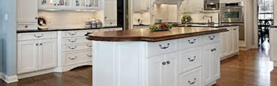 refaire les armoires de cuisine fabrication de comptoirs et d armoires pour cuisine