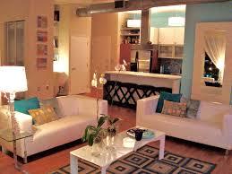 home staging secrets tips for bedroom york city