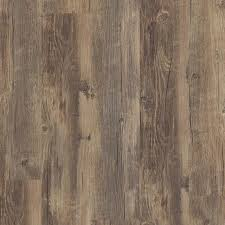 Laminate Flooring Surrey Vinyl Planking Flooring U2013 Shaw World U0027s Fair Montreal Surrey