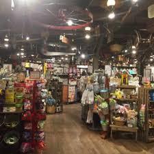 cracker barrel country store 84 photos 63 reviews
