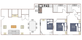 3 bedroom condo 3 bedroom condo marceladick com