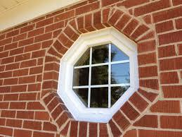 upvc products upvc sliding windows u0026 doors aparna venster