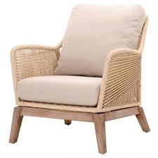 Woven Patio Chair Armchair Rattan Armchairs Sale Wicker Folding Chairs Wicker