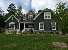 exteriors awesome englert slate gray tin roofs for houses colors