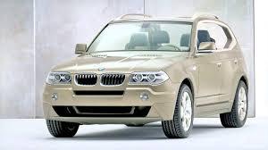 Bmw M3 Turbo - bmw bmw 850 bmw m3 turbo bmw m series bmw x 3 bmw x1 bmw z9 bmw