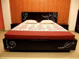 bed designs kirti nagar delhi home furniture