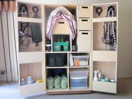 tack cabinet for sale equestrian woodworks