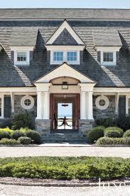 low country house plans cottage list disign mancurni com part on
