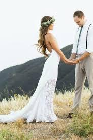 Cheap Bridal Dresses 59 Best Wedding Dresses 2017 Images On Pinterest