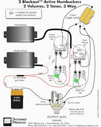 leviton presents how to install a single pole switch youtube fancy