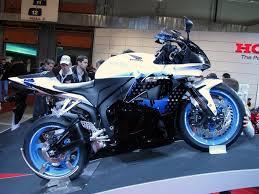 honda cbr 2011 fast bikes online honda cbr 600 limited edition