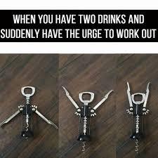 Meme Alcoholic Guy - alcohol meme funny drinking memes