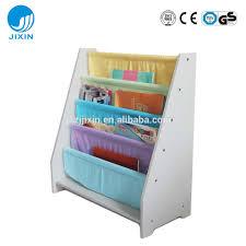 preschool bookshelf preschool bookshelf suppliers and
