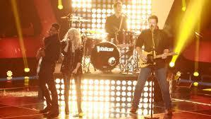 Danielle Bradbery The Voice Blind Audition Full The Voice U0027 Season 4 Premiere Recap Blind Auditions Begin Usher