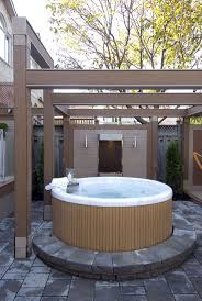 50 best tubs images on pinterest tubs decking and hgtv