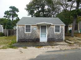 dennis port real estate find your perfect home for sale