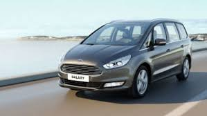 2015 new ford cars new ford cars oxfordshire lincolnshire hertfordshire