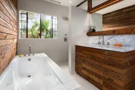 badezimmer im landhausstil malerei bad landhausstil fliesen badezimmer im landhausstil 5