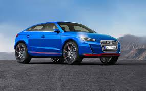 new 2018 audi q3 price 2019 audi q6 features new suv price new suv price