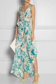 dresses to wear to a summer wedding what to wear to a daytime summer wedding messiah