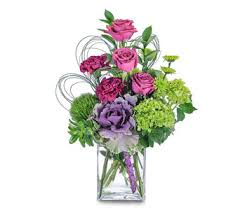 flower delivery rochester ny rochester florists flowers in rochester ny fioravanti florist