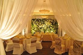 wedding backdrop vancouver artificial floral wall backdrop greenscape
