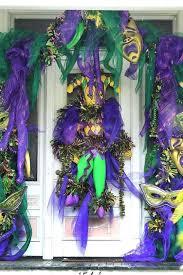 mardi gras decorations wholesale lovely mardi gras decorations ideas 5 mardi gras decoration