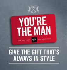 gift card for sale e gift card sale 18 8 men s salons