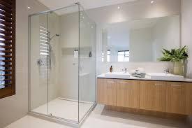 modern kitchen design ideas and inspiration porter davis house design porter davis homes beautiful bathrooms