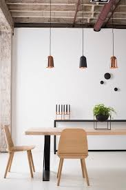 industrial warehouse design dining room industrial with converted