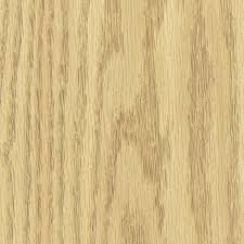 Harga Laminate Flooring Malaysia Formica Laminate Natural Oak