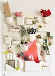 Arts And Crafts Room Ideas - 31 helpful tips and diy ideas for quality office organisation